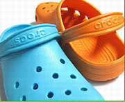 crocs-hil.png