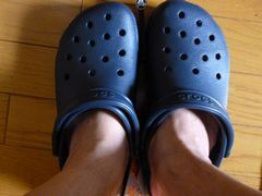 crocs5.jpg