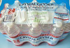 crystalgeyser001.jpg